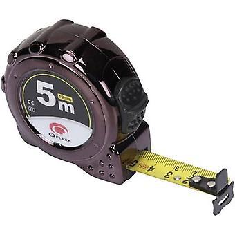 Velleman WM41500 WM41500 Tape measure 5 m