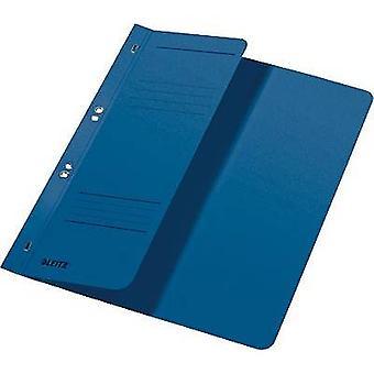 Leitz 3740-00-35 Transfer pocket file Blue A4