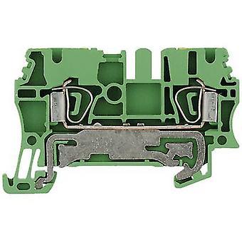 ווסולר 1608640000 ZPE 2.5 0.5-4 מ ר ירוק, צהוב