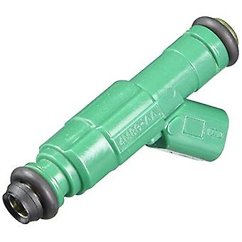 GB Remanufacturing 842-12320 Fuel Injector