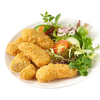 Quorn Frozen Catering Dippers
