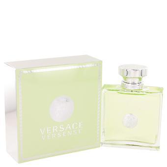 Versace Versense profumo di Versace EDT 100ml