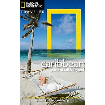 National Geographic Traveler - der Karibik von Emma Stanford - Nick H