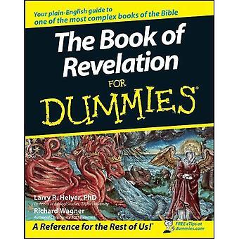 Het boek Openbaring voor Dummies (voor Dummies)