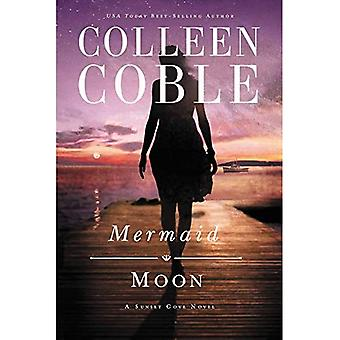Merenneito MOON SC SUNSET COVE (Sunset Cove romaani)