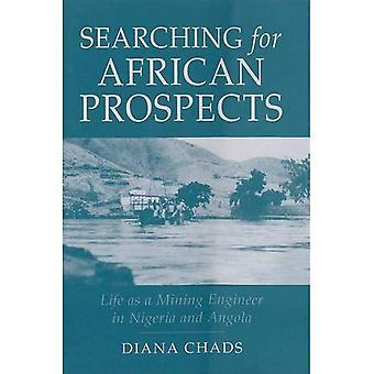 Alla ricerca di prospettive africane