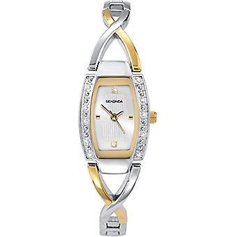 Sekonda 4605.27-wrist watch for women