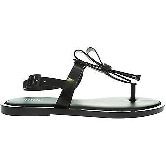 Melissa Slim ML3239901003   women shoes