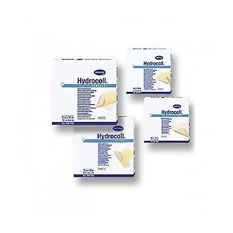 Hydrocoll Concave 8X12Cm 900756 10