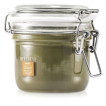 Borghese Fango Active mud Face & amp; Lichaam (JAR)-212g/7.5 oz