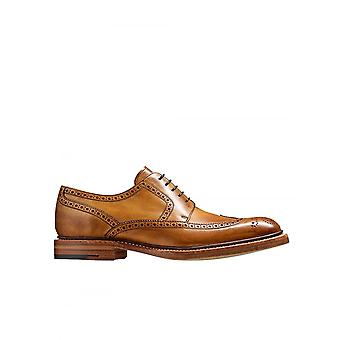 Barker Shoes Bailey 2 BROGUE