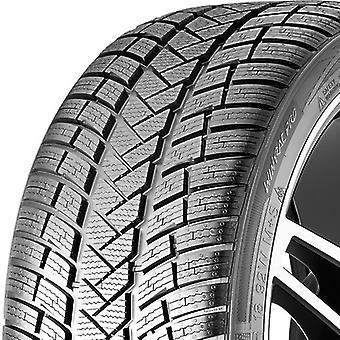 Winter tyres Vredestein Wintrac Pro ( 255/40 R20 101Y XL  )