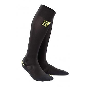 CEP Womens Ortho Ankle Support Compression Socks