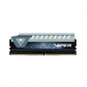 Patriot Viper Elite Grey 4GB DDR4 2666MHz asema