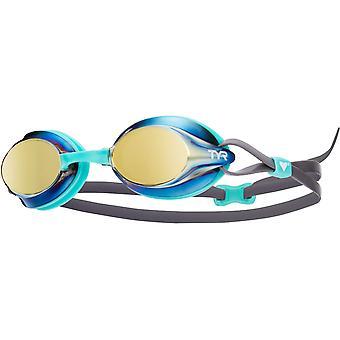 Velocity Metallized Goggle