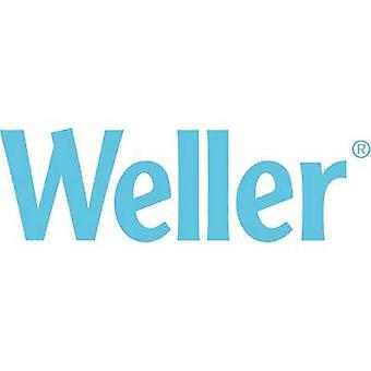 Weller LT-K soldeerpunt beitel vormig, lange Tip maat 1,2 mm inhoud 1 PC (s)