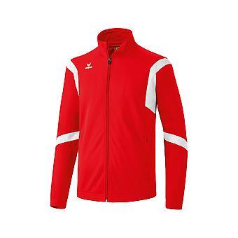 erima training jacket classic team