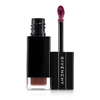 Givenchy Encre Interdite 24h lip Ink-# 01 naakt spot-7,5 ml/0,25 Oz