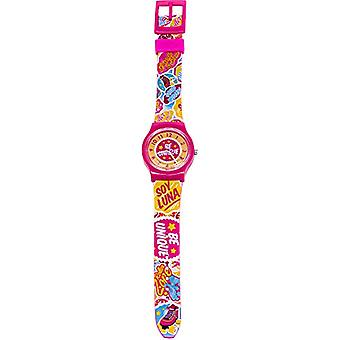 Joy Toy Watches Boys ref. 93713