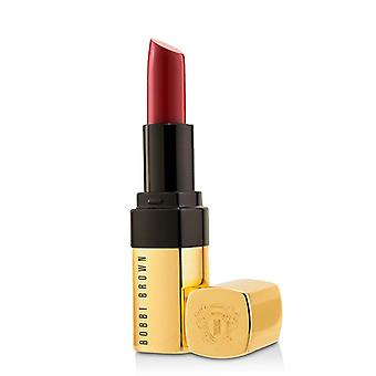 Bobbi Brown Luxe Lip Color-# goiaba-3.8 g/0.13 oz
