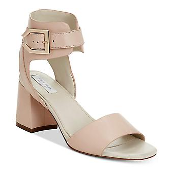 Cole Haan Womens Avani Open Toe Casual Ankle Strap Sandals