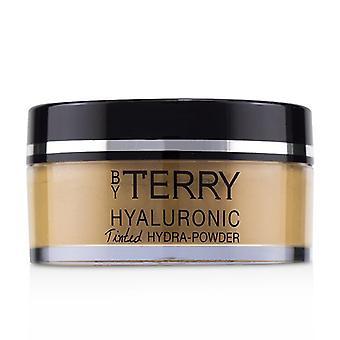 Por Terry Hyaluronic Tinted Hydra Cuidado Ajuste Polvo - 500 Medium Dark - 10g/0.35oz