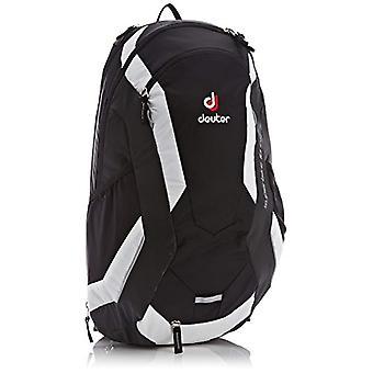 Deuter Superbike 18 Exp - Unisex backpack ? Adult - Black/Granite - One Size