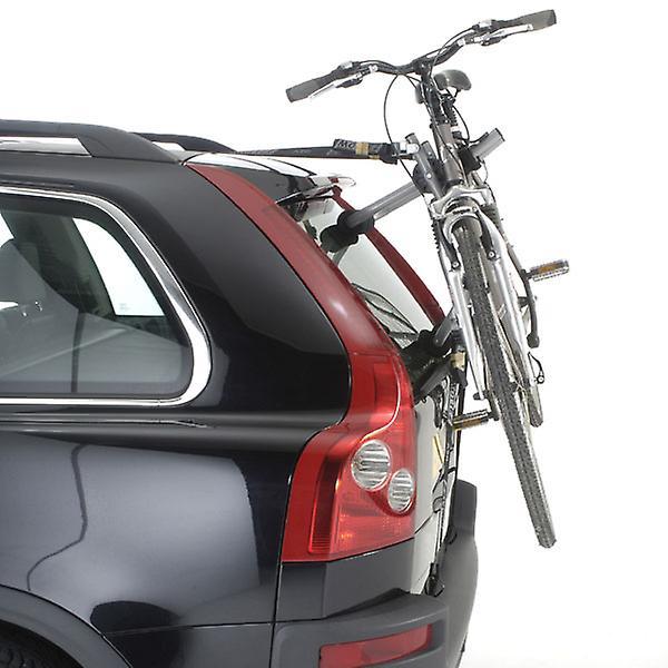 Mottez-fietsers drager voor 1 fiets