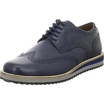 Josef Seibel Yannik 01 15901147500 universal all year men shoes