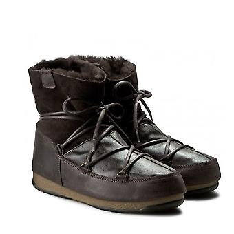 Moon Boot-24006100 Ladies ankle boots