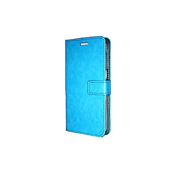 SUPER Sony Xperia E5 Wallet Case 4pcs Card