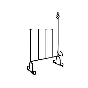 Garden Pride Wellington Boot Stand - 2 Pair With Puller