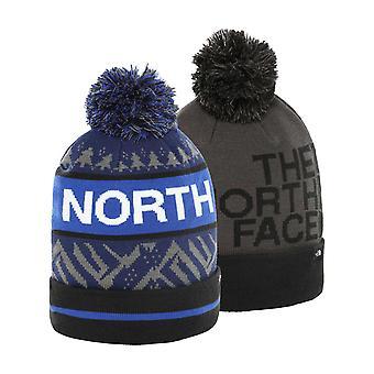 Die Nordwand Herren Ski Tuke V