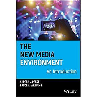 Die neue Medienlandschaft: Eine Einführung