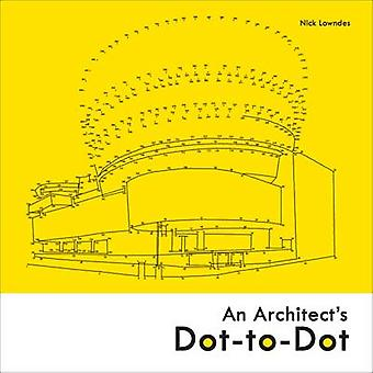 Un DottoDot d'architectes par Nick Lowndes