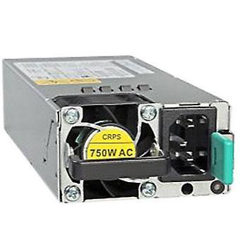 Intel 750W Common Redundant Power Supply, Platinum Efficiency