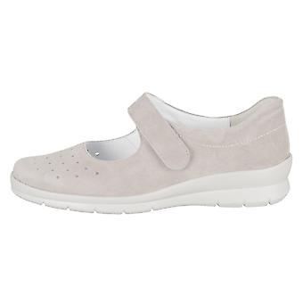 Semler Xenia X2075042020 universal all year women shoes