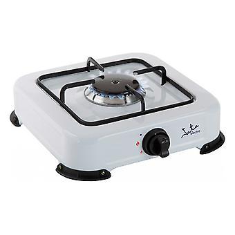 Kuchenka gazowa JATA CC703 (1 kuchenka)