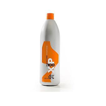 XP100 Intense Radiance Crème Developer - 12% 40 Vol