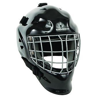 Vaughn goal mask velocity 7400 senior
