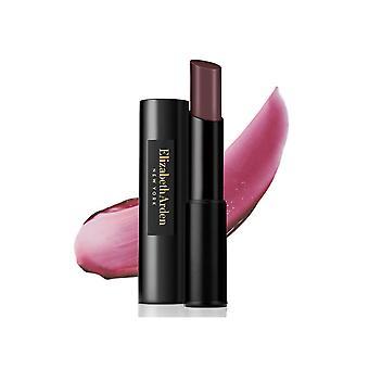 Elizabeth Arden pluche up lip gelato/gel Levres Glace 3.2 g zwart Cherry #22