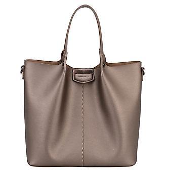 David Jones Crackle Womens Grab Bag