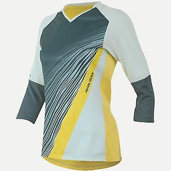 Pearl Izumi Women's, Launch 3/4 Sleeve Jersey