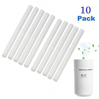 Filter for humidifiers 10 pcs - Refill HF-GXJ626-12