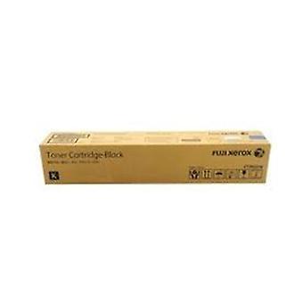 Fuji Xerox Black Toner High Yield 11K voor Cm415