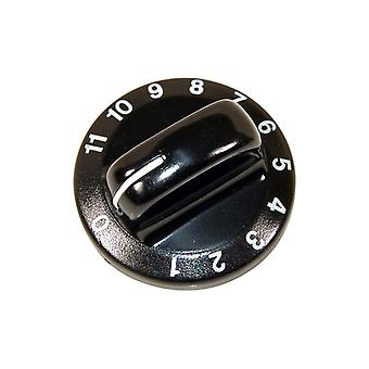 Genuine Control Knob Spares