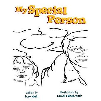 My Special Person by Klein & Lory