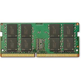HP RAM DDR4-2400 ei ECC 4 Gt