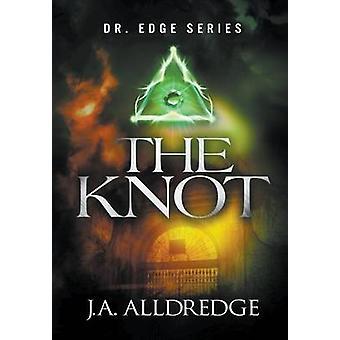 The Knot by Alldredge & Joseph A