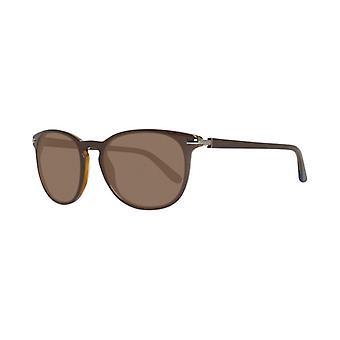Men's Sunglasses Gant GA70565448E (54 mm)
